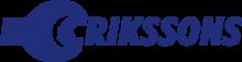 Erikssons_400