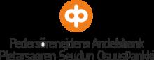 Andelsbanken_400