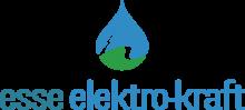 EsseElektroKraft_400
